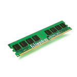 DDR2-SDRAM PC 5300 - KTD-DM8400B/2G (garantie 10 ans par Kingston)
