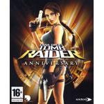 Tomb Raider Anniversary - OEM (PC)