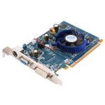 Sapphire Radeon HD 2400 PRO - 512 Mo TV-Out/DVI - PCI-Express (ATI Radeon HD 2400 PRO)