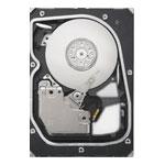 """Disque dur serveur 3.5"""" 146.8 Go 15000 RPM 16 Mo Ultra320 SCSI 80 broches (bulk)"""