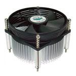 Cooler Master DI5-9HDSF-0L-GP (pour Socket 775)