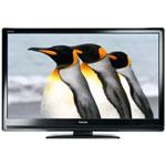Toshiba 32CV505DG -Téléviseur LCD HD Ready 81 cm 16/9 - 1366 x 768 pixels - Tuner TNT