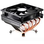 Cooler Master GeminII S (pour socket 775/754/939/AM2)