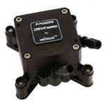 Swiftech Apogee Drive 350 - Bloc de refroidissement pour processeur
