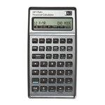 Calculatrice financière HP-17BII PLUS