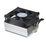 Akasa AK-865 - ventilateur de processeur (pour Socket 754/939/940/AM2/AM2+ et Phenom)