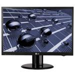 "LG 22"" LCD - L226WU-PF - 2 ms - Format large 16/10 - Multi-affichage via USB"