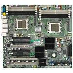 Tyan Thunder n6650W - S2915WA2NRF-E (NVIDIA nForce Professional 3600) - E-ATX