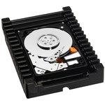 "Disque dur 3.5"" 150 Go 10000 RPM 16 Mo Serial ATA II - WD1500HLFS (bulk)"