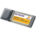 Netgear WN711 - Adaptateur Express Card sans fil pour ordinateur portable Draft 802.11n 300 Mbps