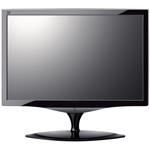 """ViewSonic 19"""" LCD - VX1962wm - 2 ms (gris à gris) - Format large 16/10 (garantie constructeur 3 ans sur site)"""