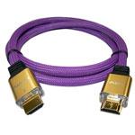 CGV CBHD5 - Câble HDMI 1.3a - 5 m