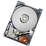 Hitachi Deskstar P7K500 - 160 Go 7200 RPM 8 Mo IDE (bulk)