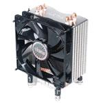 ventilateur de processeur (pour Socket 775/1366/939/940/AM2/AM2+)