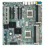 Tyan Thunder n6650W - S2915A2NRF-E (NVIDIA nForce Professional 3600) - E-ATX