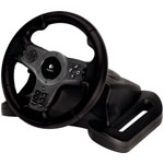 Logitech Driving Force Wireless (PS2/PS3)