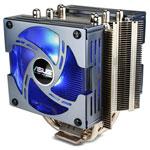 ASUS Triton 81 (pour sockets 754/939/940/AM2/AM2+/F (1207) et 775/1366)