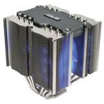 ASUS Triton 88 (pour sockets 754/939/940/AM2/AM2+/F (1207) et 775/1366)