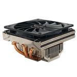 Scythe Shuriken Rev.B (pour socket Intel 1366/1156/1150/1151/1155/775/478 & AMD AM3/AM2+/AM2/940/939/754)