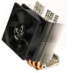 Scythe Katana 3 (pour socket Intel 1366/1156/1155/775/478 & AMD AM3/AM2+/AM2/940/939/754)
