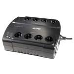 Onduleur off-line monophasé 230V (USB)