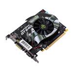 XFX NVIDIA GeForce GT 240 1 GB - 1 Go DVI/HDMI - PCI Express (NVIDIA GeForce avec CUDA GT 240)
