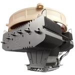 Noctua NH-C12P SE14 (pour sockets 775/1150/1151/1155/1156/1366/AM2/AM2+/AM3)
