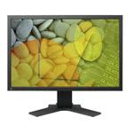 """EIZO 22"""" LCD - FlexScan S2202WH - 5 ms - Format large 16/10 - Noir"""
