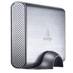 Iomega Prestige Desktop Hard Drive 1.5 To USB 2.0 (garantie constructeur 2 ans)