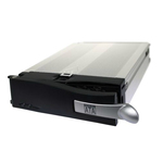 ICY DOCK MB123SRCK-1B - Plateau pour Rack amovible compact (ICY DOCK MB-123SK-1-B)