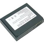 BlackBerry Batterie 960 mAh pour 62/72/77XX