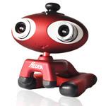 Heden Webcam 3D