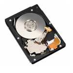"Toshiba MBC2073RC - 73.5 Go 2.5"" 15000 RPM 16 Mo SAS 3.0 Gb/s (bulk)"