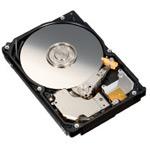 "Toshiba MBD2147RC - 147 Go 2.5"" 10000 RPM 16 Mo SAS 2.0 6Gb/s (bulk)"