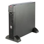 APC Smart-UPS RT 1000VA - Onduleur on-line double conversion monophasé 230V (Série) - Rack 2U