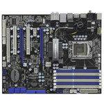 Carte mère ATX Socket 1366 Intel X58 Express