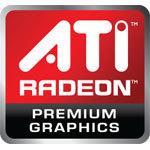 ATI Radeon HD 3450 - 512 Mo HDMI/DVI - PCI Express
