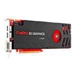 ATI FirePro V7800 2 GB - DVI/Dual DisplayPort - PCI-Express 16x