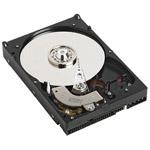 "Disque dur 3.5"" 320 Go 7200 RPM 8 Mo IDE - WD3200AVJB (bulk)"