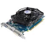 Sapphire Radeon HD 4670 - 512 Mo HDMI/DVI - PCI Express (ATI Radeon HD 4670)
