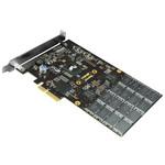 SSD 480 Go RAID 0 PCI Express