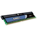 RAM DDR3 PC10600 - CMX4GX3M1A1333C9 (garantie 10 ans par Corsair)