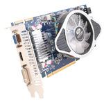 Sapphire Radeon HD 4850 Dual Slot Fansink  - 512 Mo HDMI/DVI - PCI Express (ATI Radeon HD 4850)