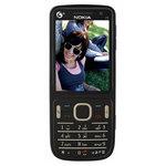 Téléphone 3G+