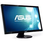 1920 x 1080 pixels - 2 ms (gris à gris) - Format large 16/9 - DisplayPort / HDMI (garantie constructeur 3 ans)