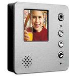 Mémo Vidéo Magnétique - Enregistreur de messages vidéo numérique