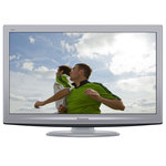 "Panasonic TX-LF32G20S - Téléviseur LCD Full HD 32"" (81 cm) 16/9 - 1920 x 1080 pixels - Tuner TNT HD - 200 Hz - DLNA - HDTV 1080p"