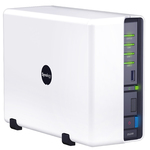 Synology Disk Station DS-209R1