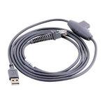 Cordon USB pour douchette Datalogic
