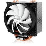 Arctic Freezer 13 Pro - Ventilateur processeur (pour socket Intel 775/1150/1151/1155/1156/1366 et AMD 754/939/AM2/AM2+/AM3)